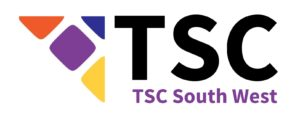 TSC South West full logo 300x114