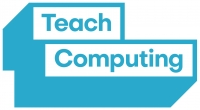 Teaching and leading Key Stage 1 Computing – Module 2